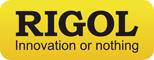 Batronix ist offizieller Rigol Distributor.