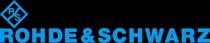 Batronix ist offizieller Rohde & Schwarz Distributor.