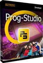 Prog-Studio Community